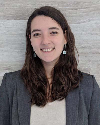 Sarah Av-Ron