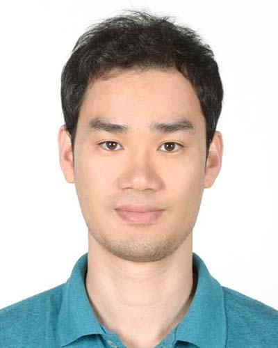 Wontae Joo