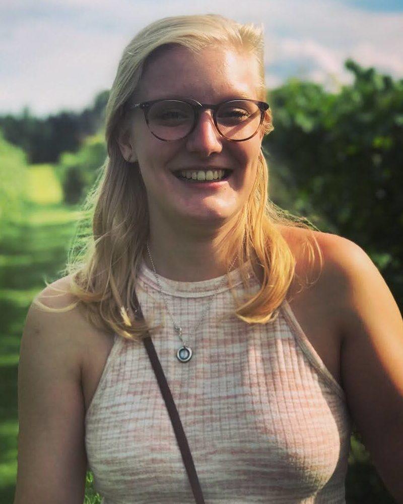 Katharina Fransen